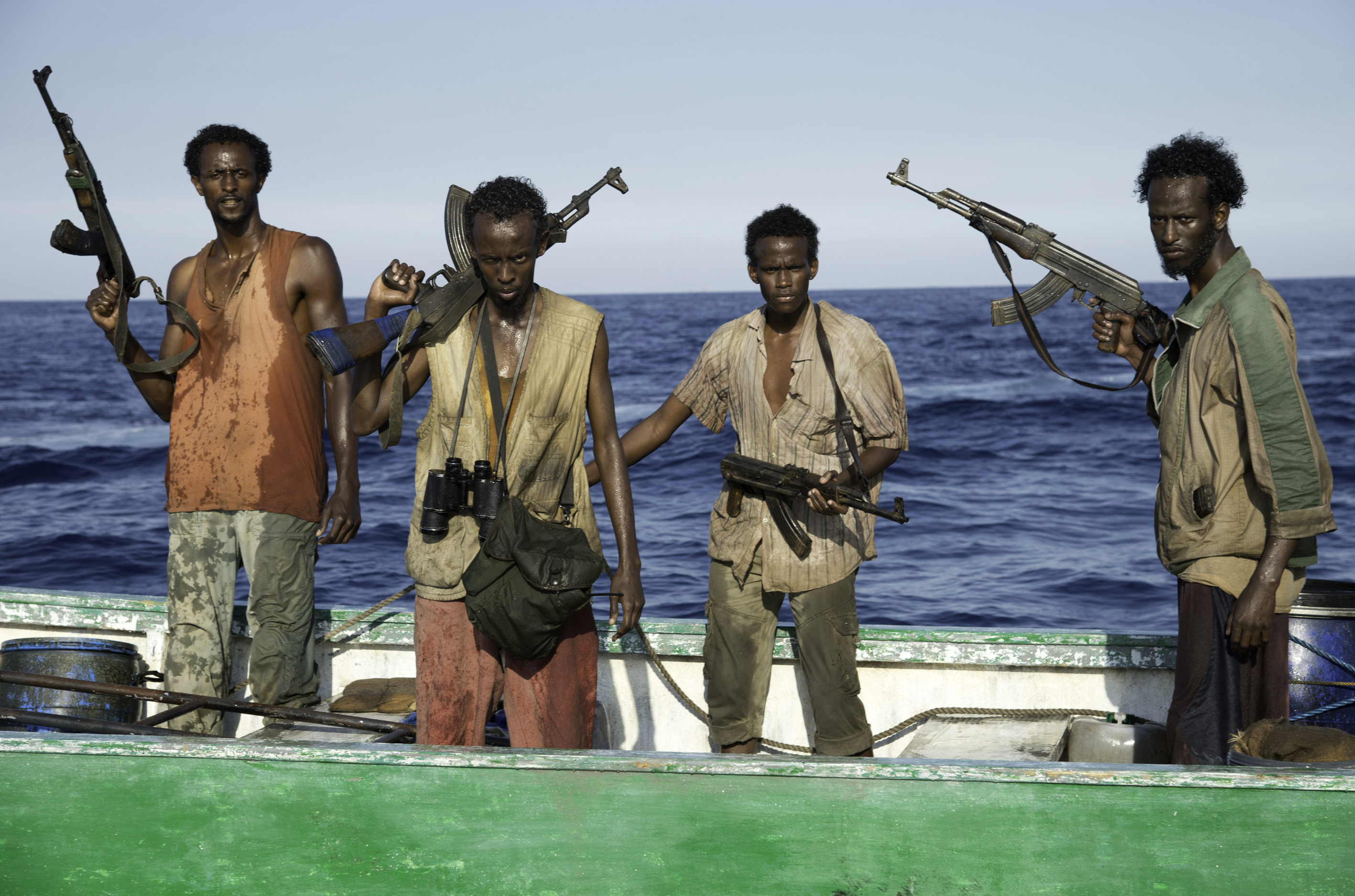 somali piracy thesis Four americans killed by somali pirates - recently the numbers of piracy acts in the somali waters and even farther, in the international waters, have increased, culminating with the latest news of four americans killed on a yacht hijacked by the somali piratesthe two articles presenting the news are four americans killed on yacht.