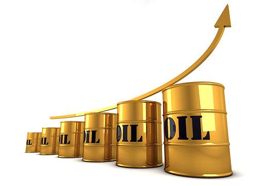 oil_increase_sm