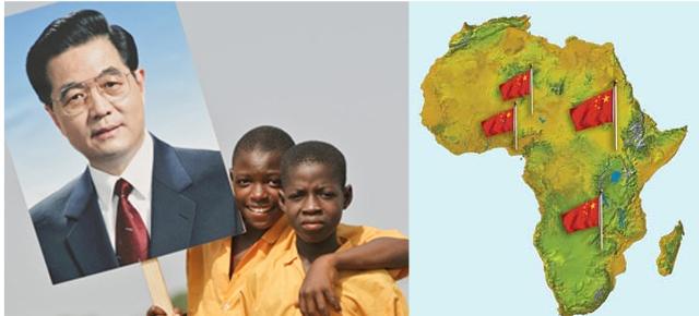 SINO AFRICA LEAD PHOTO