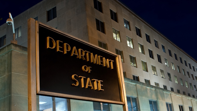 us-state-department-building.si