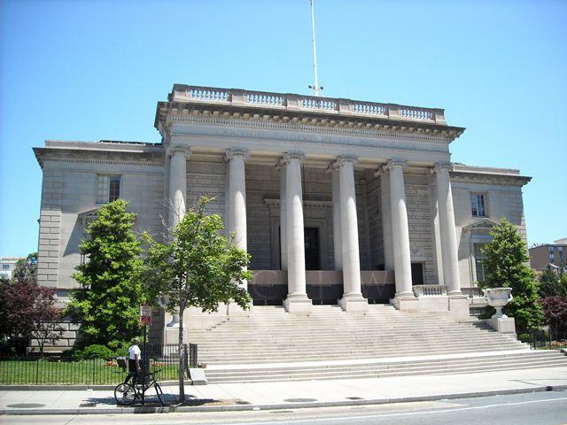 Administration_Building,_Carnegie_Institution_of_Washington