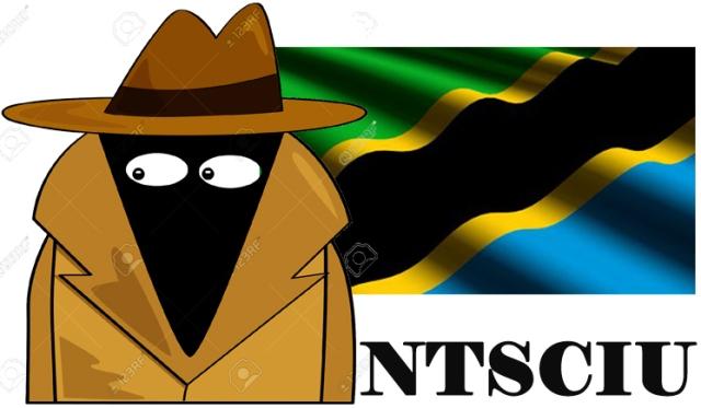 NTSCIU