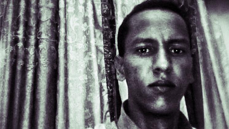 Mohamed Cheikh Ould Mohamed