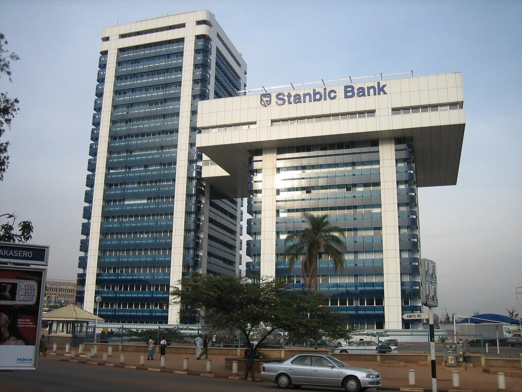 stanbicbank