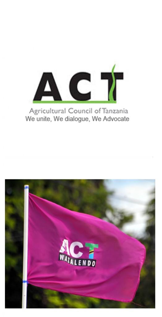 ACT Logos copy
