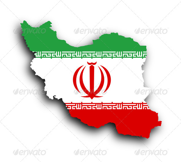 20130203-IRAN COUNTRY 2