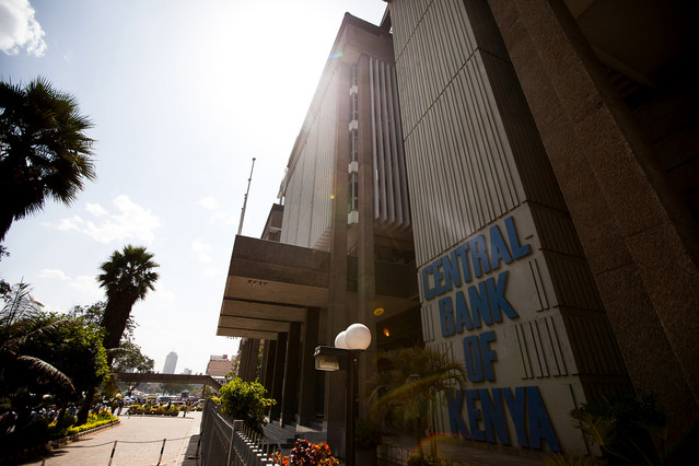 Central-Bank-of-Kenya-CBK.