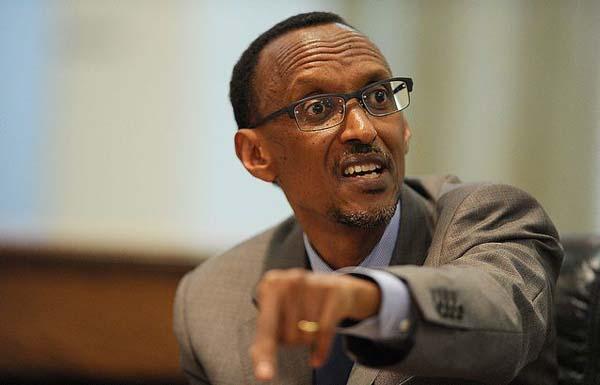 Paul-Kagame-rpf