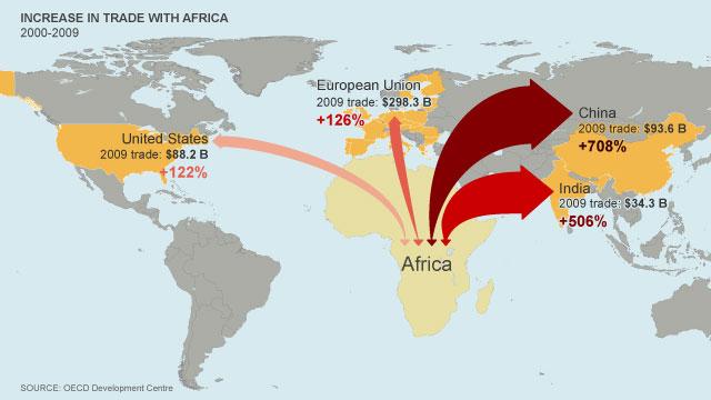 071811_africa_world_trade_02_rr