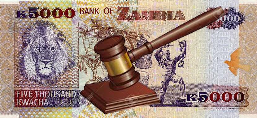 zmk-5000-zambian-kwacha-1 copy