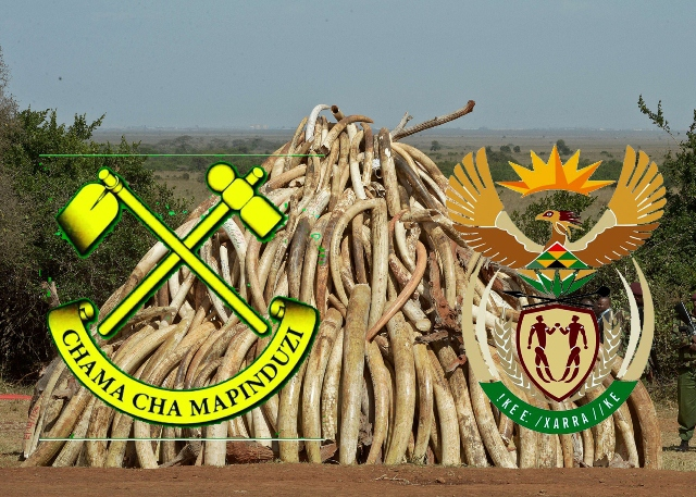 poachers-in-high-places-copy